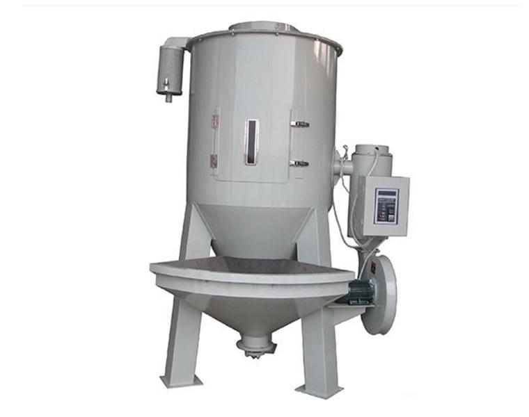 江苏干燥机